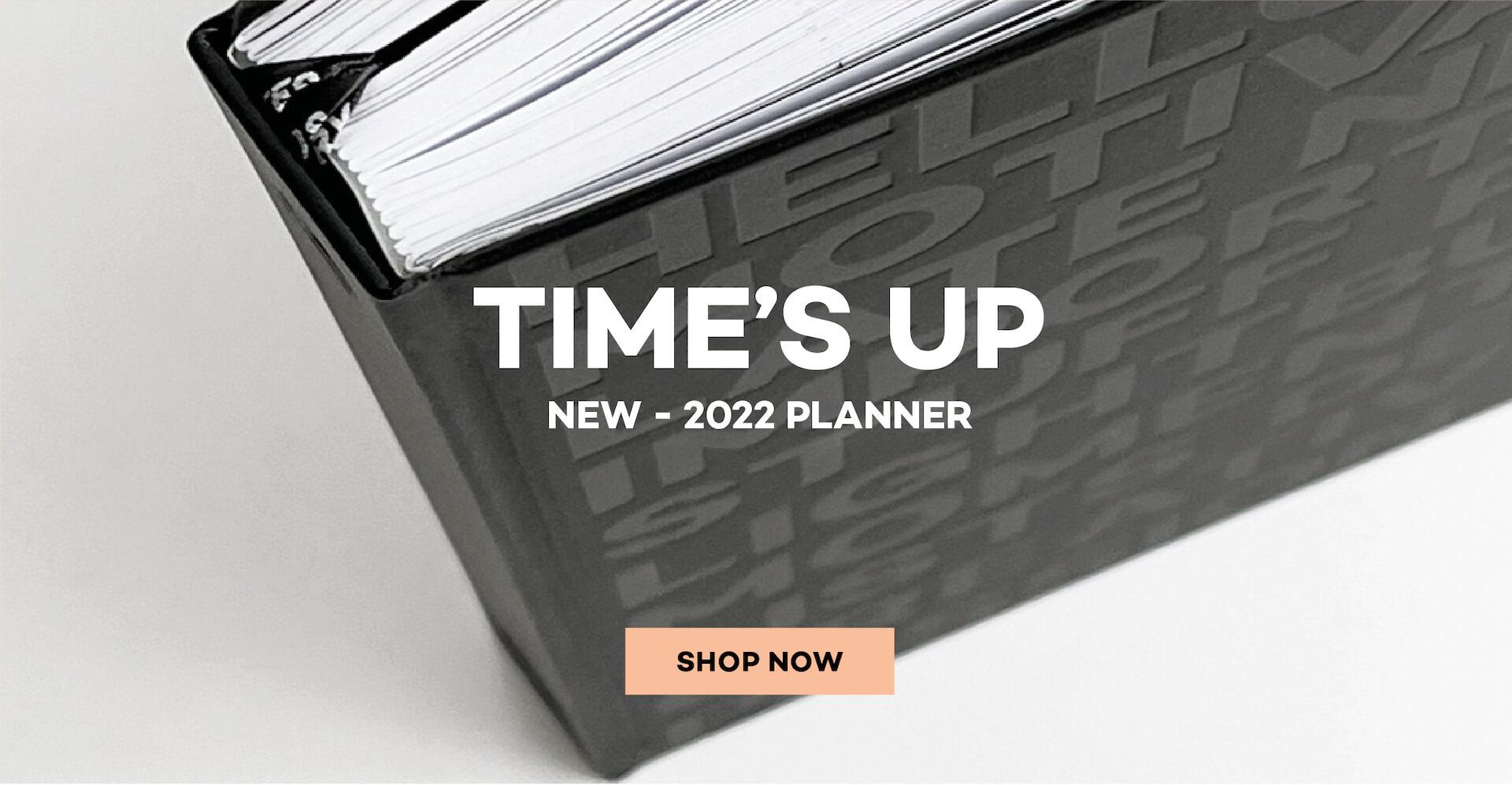 Planner 4