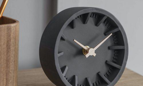 time-efficient